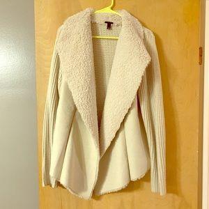 torrid Sweaters - Cozy Sweater Cardigan